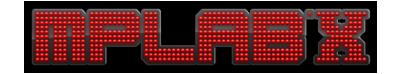 MPLABXのロゴ。本家サイトより直接URLコピです。
