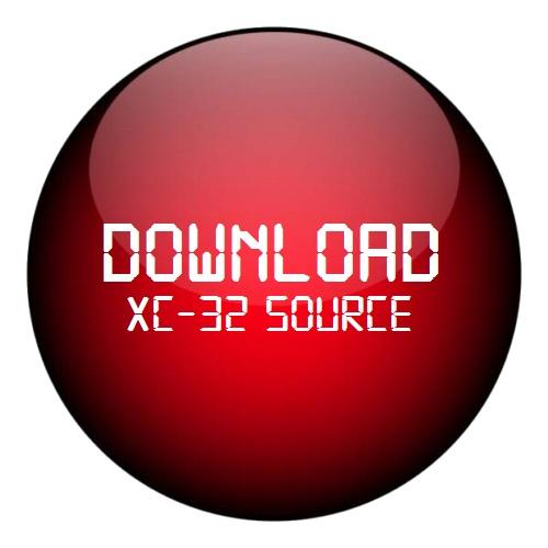 XC32 Source