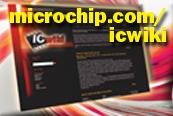 ICWiki.jpg